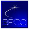 Blue Pillar Company